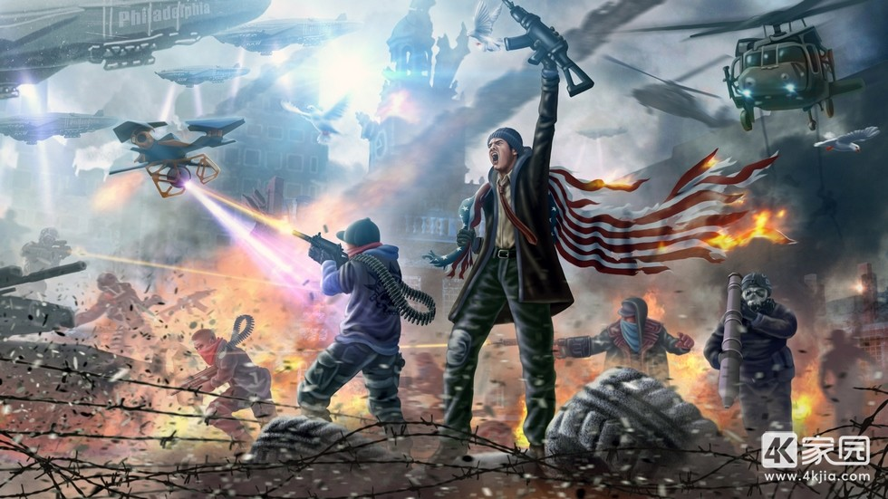 homefront-the-revolution-game-art-5k-uj-3840x2160.jpg