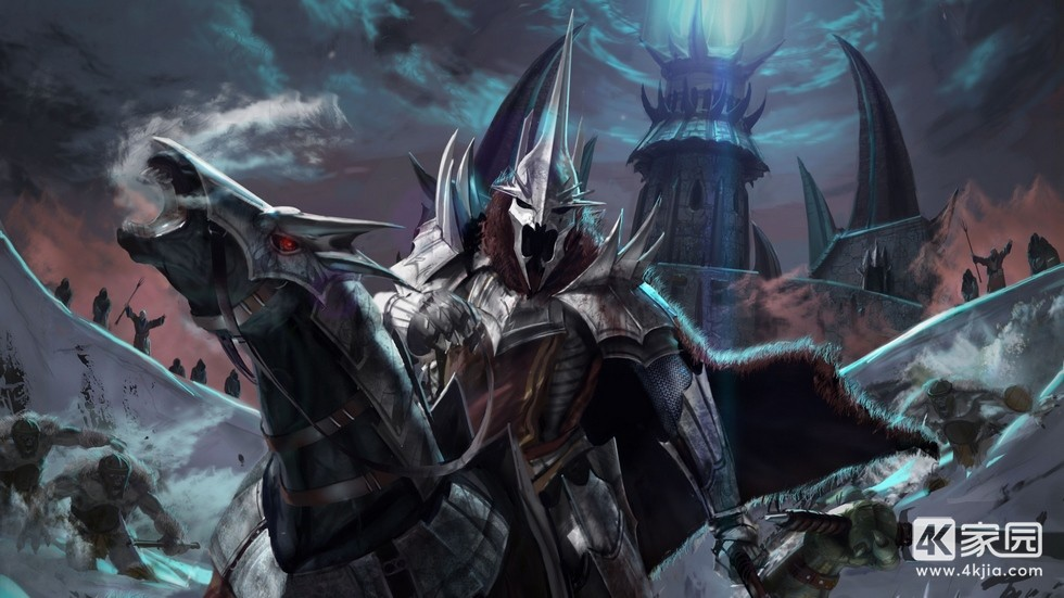 the-rise-of-the-witch-king-9h-3840x2160.jpg