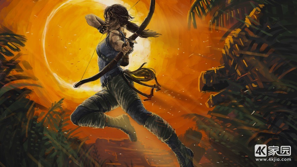 tomb-raider-new-artwork-r7-3840x2160.jpg