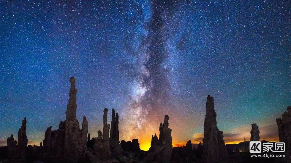 mono-lake-near-mammoth-lakes-california-milky-way-ig-3840x2160.jpg