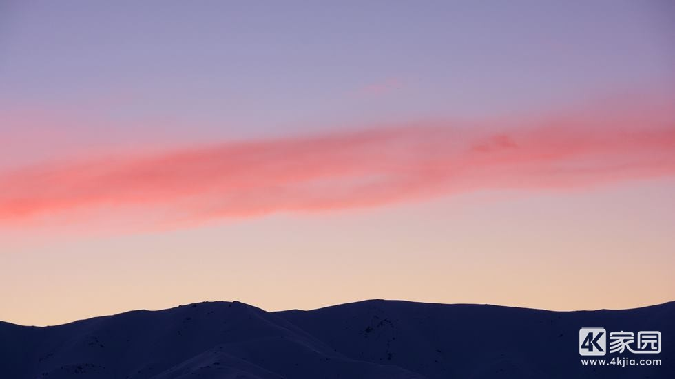 pink-cloud-ribbon-5k-ge-3840x2160.jpg