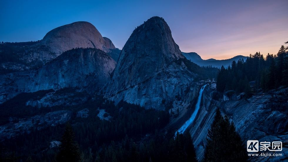 sunrise-yosemite-valley-5k-w6-3840x2160.jpg