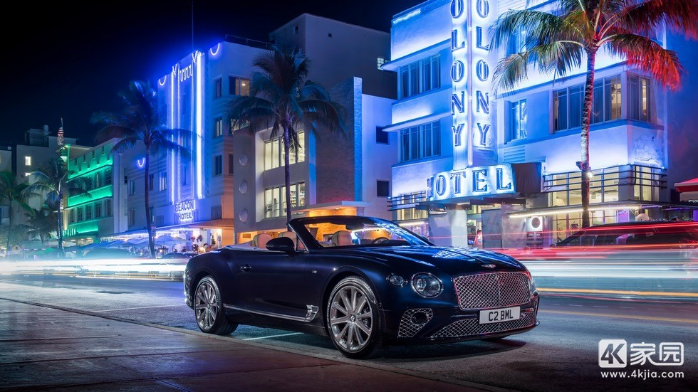 bentley-continental-gt-v8-convertible-2019-qi-3840x2160.jpg