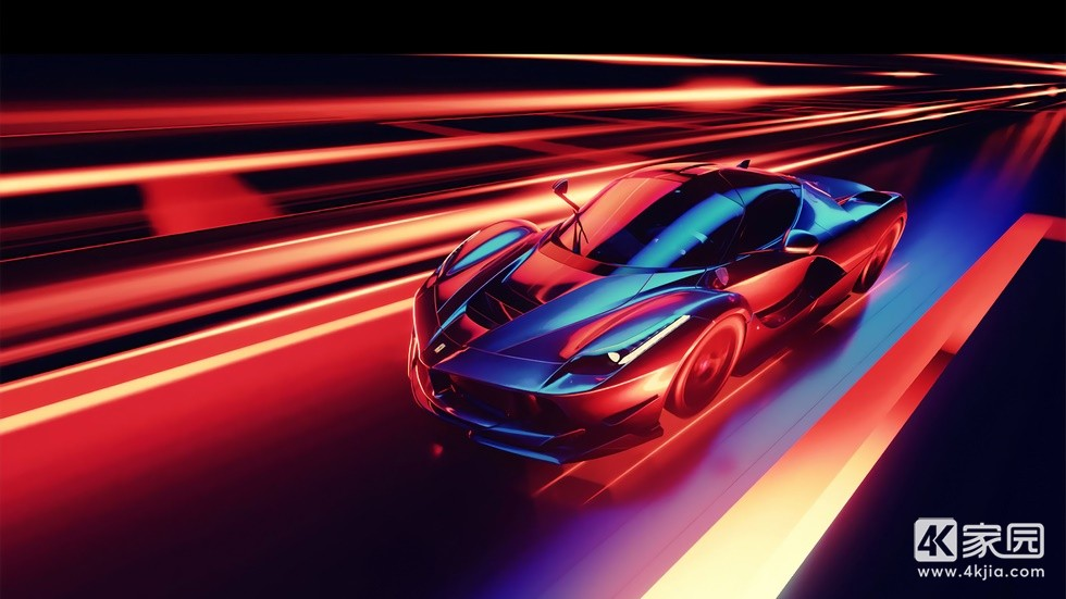 ferrari-digital-art-4k-rt-3840x2160.jpg
