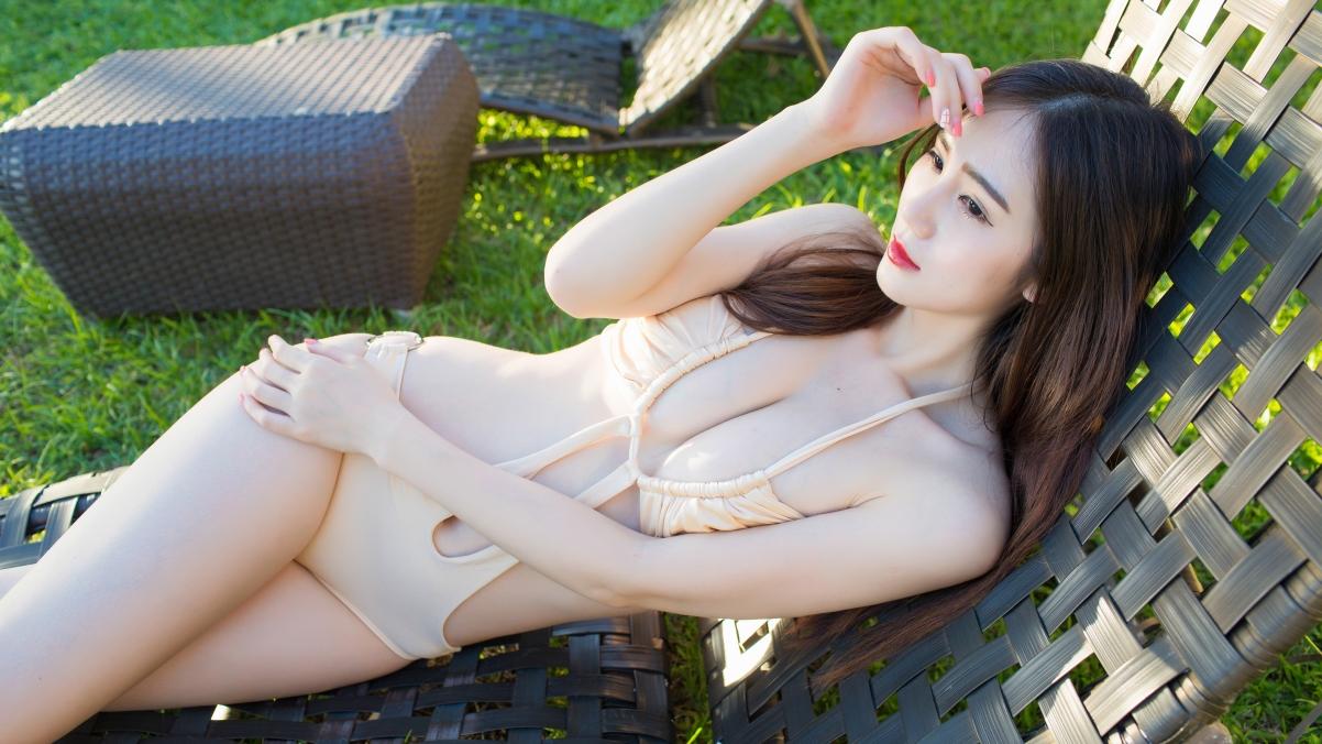 皇家三张牌手机版-网站下载 【ybvip4187.com】-东北华北-内蒙古-其他区县